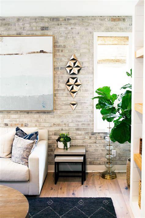 Nicole-Sweeney-Woodworker