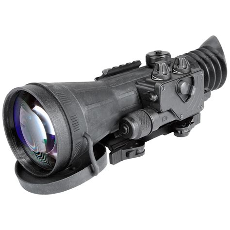 Night Vision Weapon Sight  Gen 1 Night Vision Rifle Scope.
