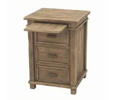 Best Nightstand cabinet.aspx