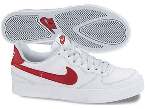 Nike Ace 83 Sneakers