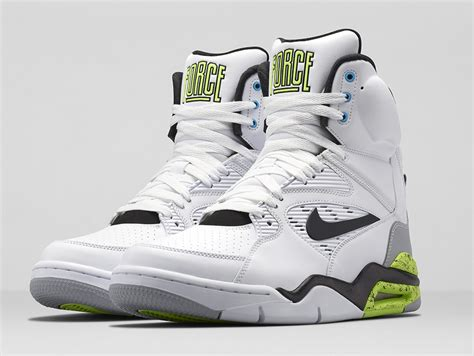 Nike Air Command Force Sneaker