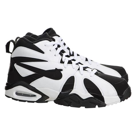 Nike Air Diamond Fury Sneakers