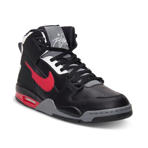 Nike Air Flight Mens Sneakers