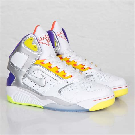 Nike Air Lite Sneakers