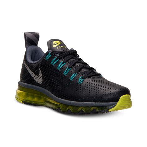 Nike Air Max Sneakers Mens