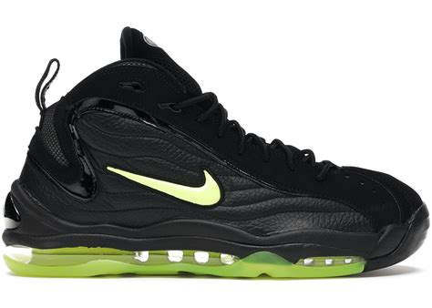 Nike Air Max Uptempo Sneakers