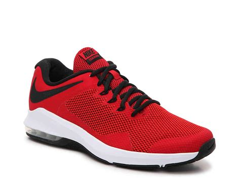 Nike Air Trainer Sneaker Boots