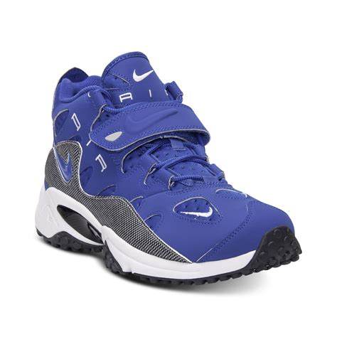 Nike Air Turf Sneakers