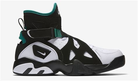 Nike Air Unlimited Sneakers