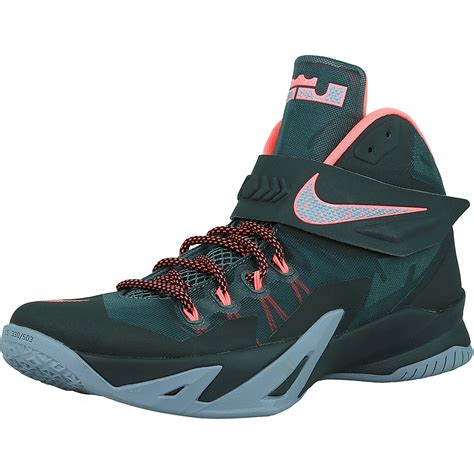 Nike Basketball High Sneakers