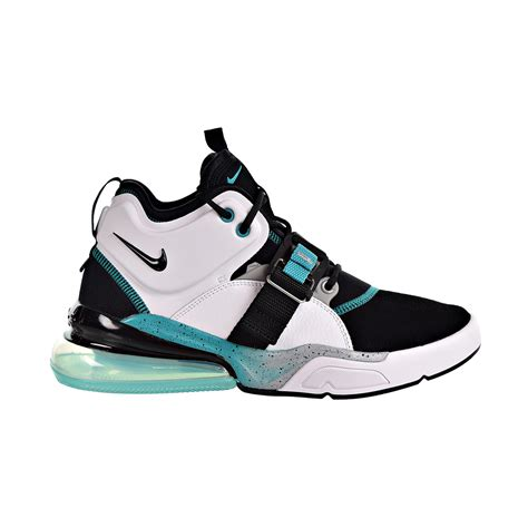 Nike Big Boys Sneakers Youth