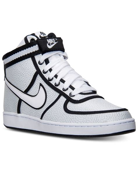 Nike Casual Sneakers Mens