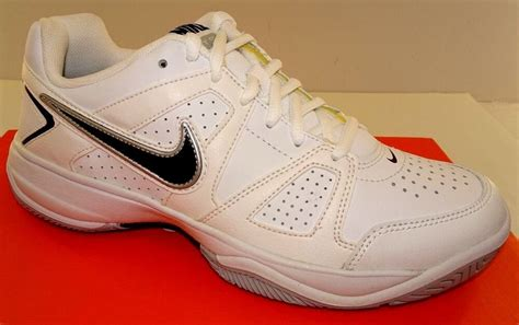 Nike City Court Sneakers