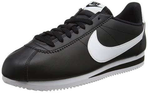 Nike Classic Sneakers For Women