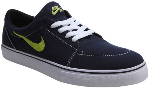 Nike Cloth Sneakers