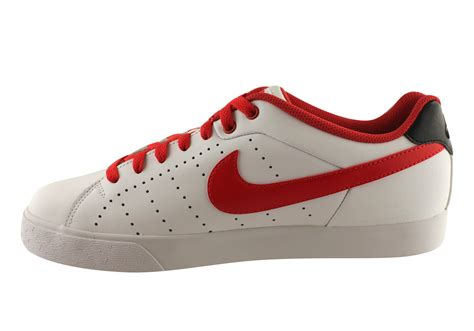 Nike Court Tour Sneakers