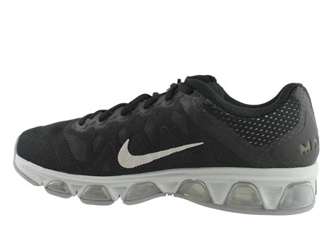 Nike Cushioned Sneakers