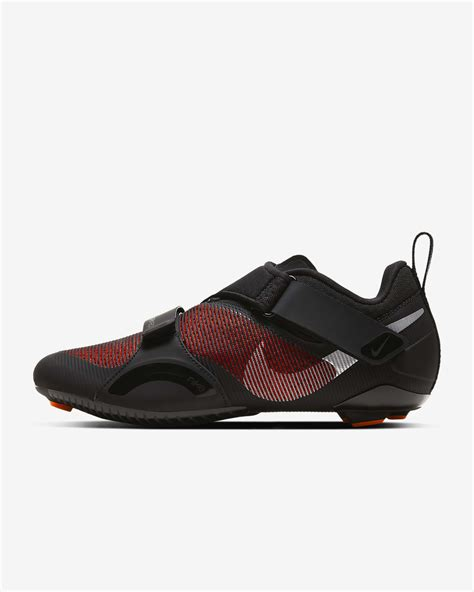 Nike Cycle Sneakers Women