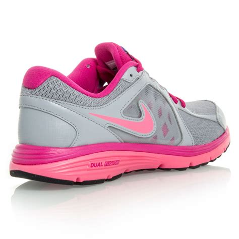 Nike Duel Fusion Womens Sneakers