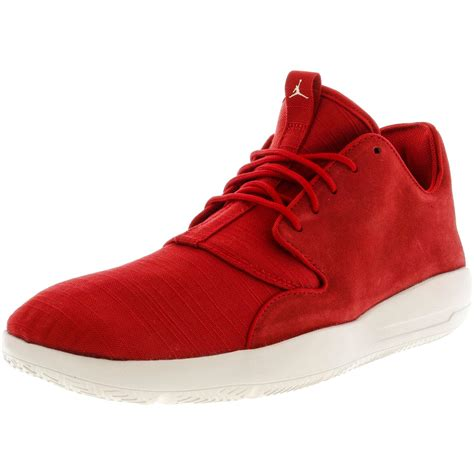 Nike Eclipse Lea Mens Fashion Sneakers