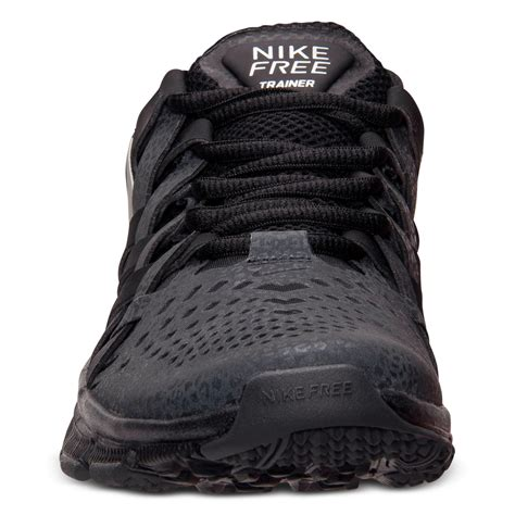 Nike Exercise Sneakers