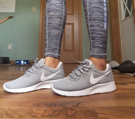 Nike Extra Wide Womens Sneakers