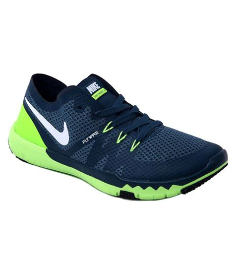 Nike Flywire Womens Sneakers