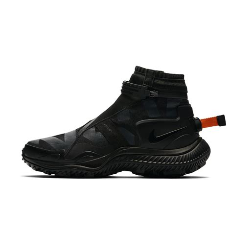 Nike Gaiter Men's Sneakers