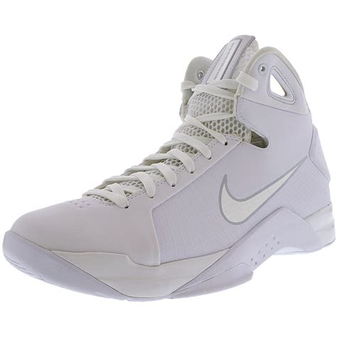 Nike High Ankle Sneakers