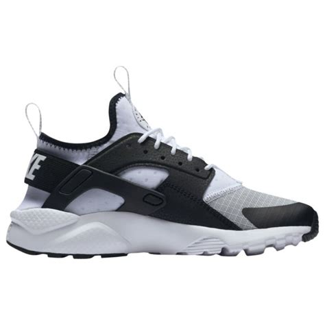 Nike Huarache Run Print Sneakers
