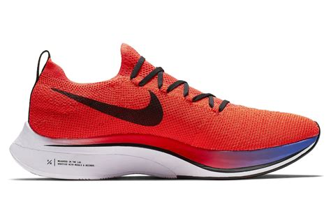 Nike Huramba Sneakers For Men