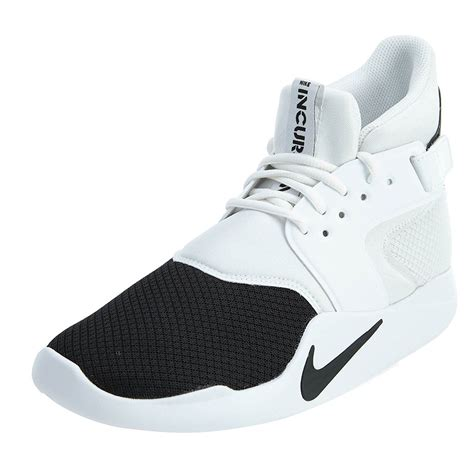 Nike Incursion Mid Sneakers