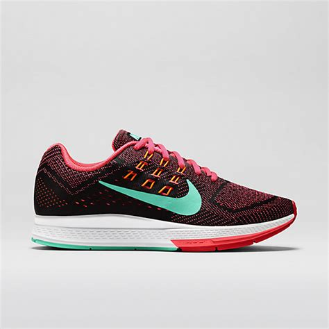 Nike Ladies Sneakers 2015