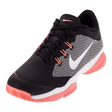 Nike Ladies Tennis Sneakers