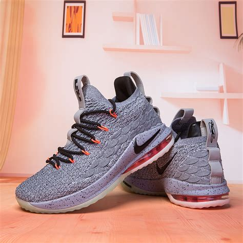 Nike Lebron James Mens Sneakers