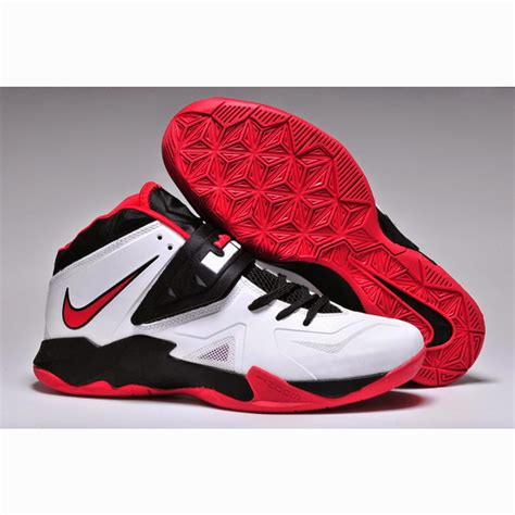 Nike Lebron Sneakers Sale