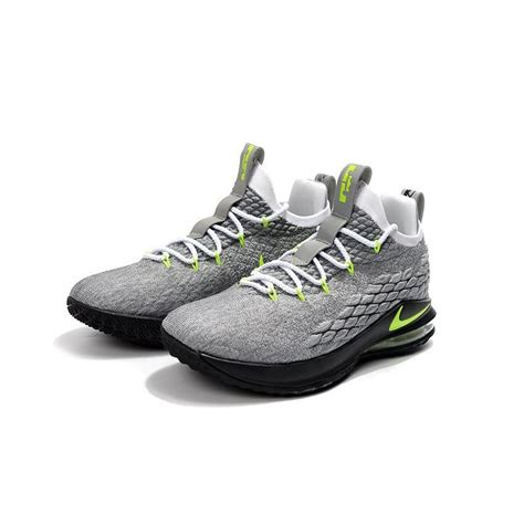 Nike Lebron Sneakers South Africa