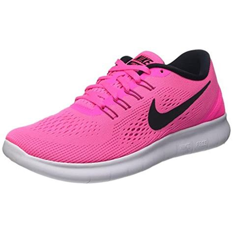 Nike Lightweight Sneakers