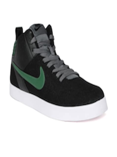Nike Liteforce Iii Sneakers Myntra