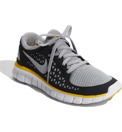 Nike Livestrong Sneakers
