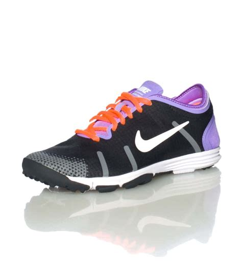 Nike Lunar Element Sneaker