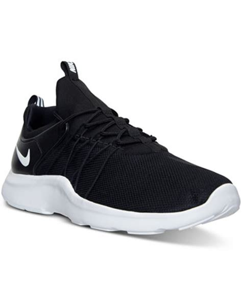 Nike Men's Darwin Casual Sneakers