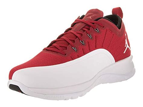 Nike Men's Trainer Prime Training Shoe