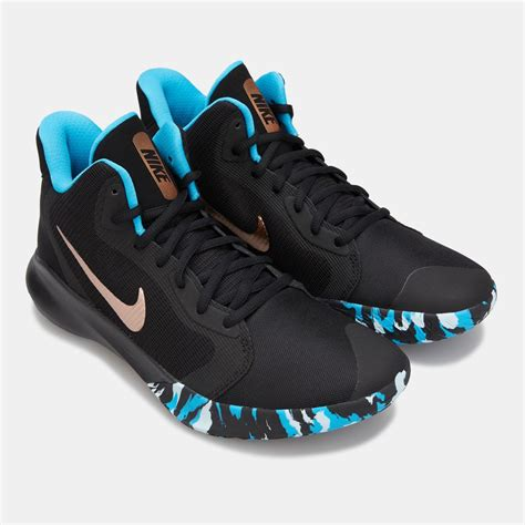 Nike Mens Sneakers Sale