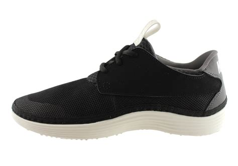 Nike Moccasin Sneakers