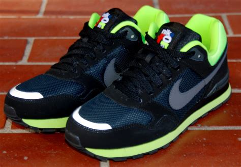 Nike Ms78 Le Sneakers