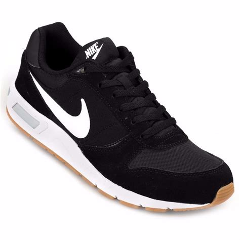 Nike Nightgazer Retro Sneaker Mens