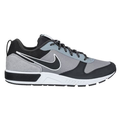 Nike Nightgazer Trail Men's Sneakers