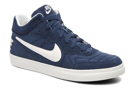 Nike Nsw Tiempo Trainer Sneakers