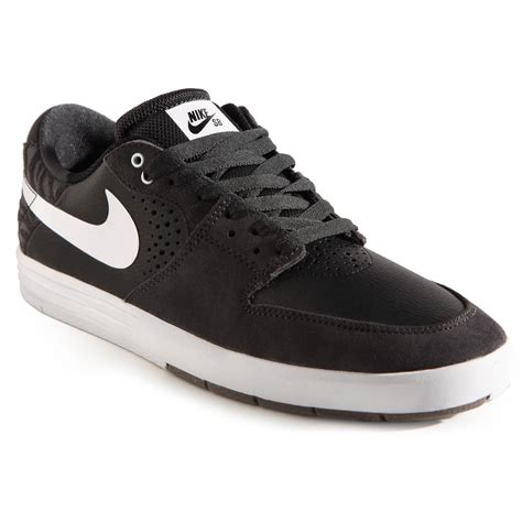Nike Paul Rodriguez Sneakers